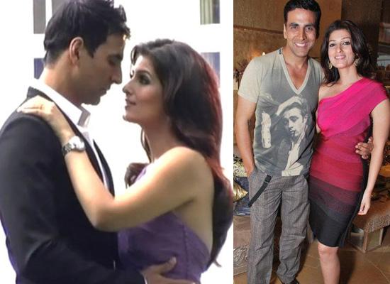 Best Bollywood Husbands