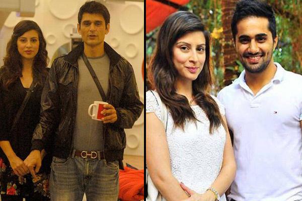 Niketan and karishma dating gmx dating