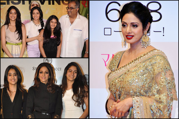 bollywood ladies pregnant before they got married