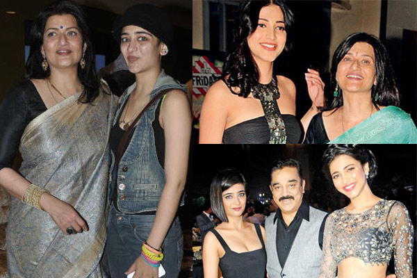 bollywood ladies pregnant before marriage