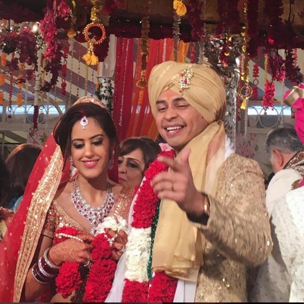 big fat indian wedding in italy
