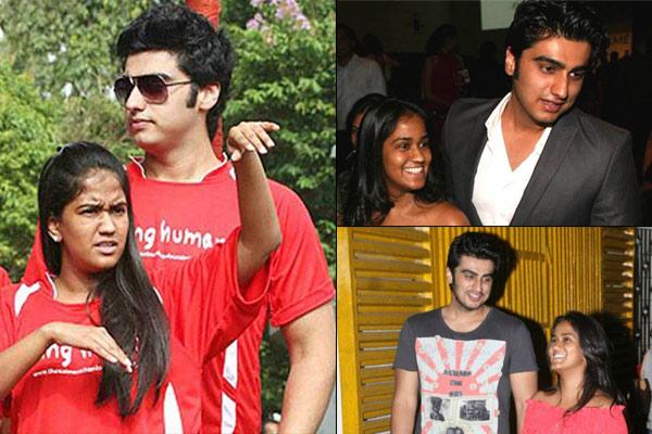 Avantika Malik In Just Mohabbat Tv Serial Bollywood lesser-known love ...
