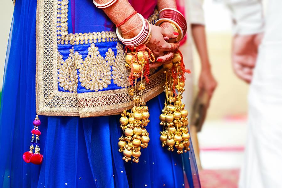 Image Courtesy: Faizan Patel Photography