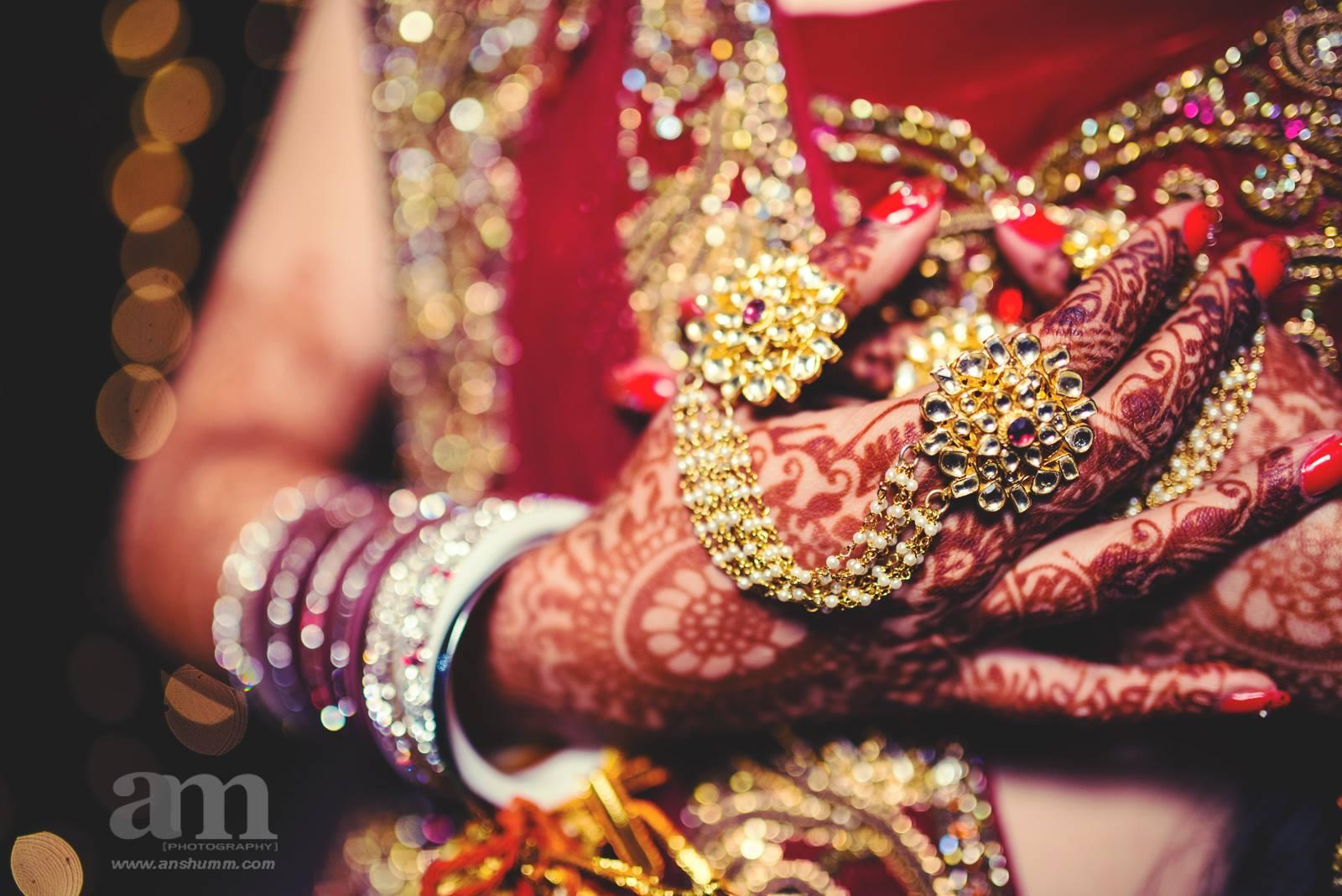 Image Courtesy: Anshum M Photography