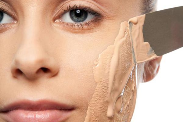 secret makeup mistakes can make you grow old1