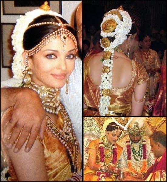 #2. Aishwarya Rai Bachchan