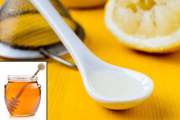 Natural Ways To Deal With Unwanted Facial Hair