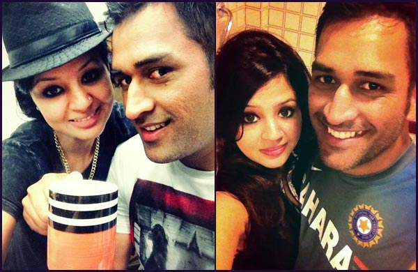 ms-dhoni-wife-sakshi-hot-pics