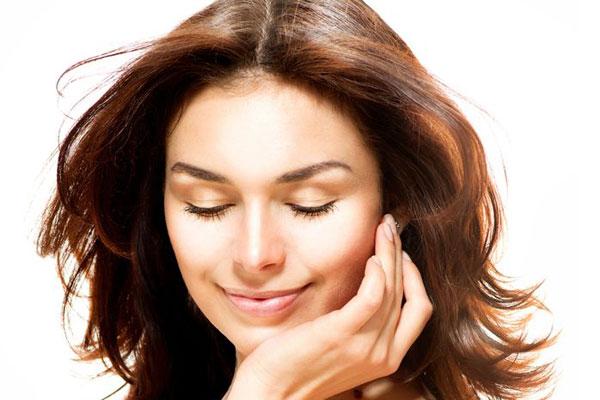 amla beauty benefits