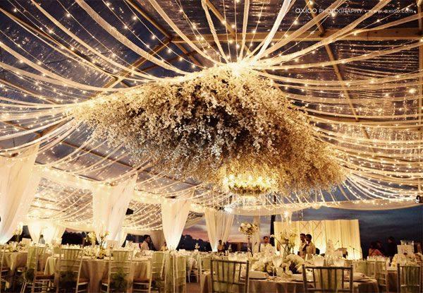 F5 Weddings