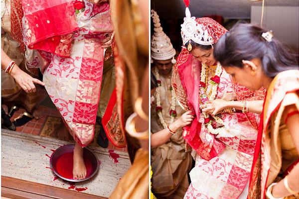 Image Courtesy: Shimply.com