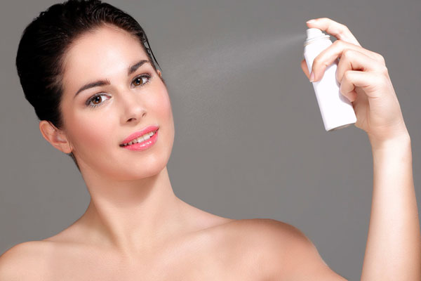 Makeup Tips To Conceal Blemishes