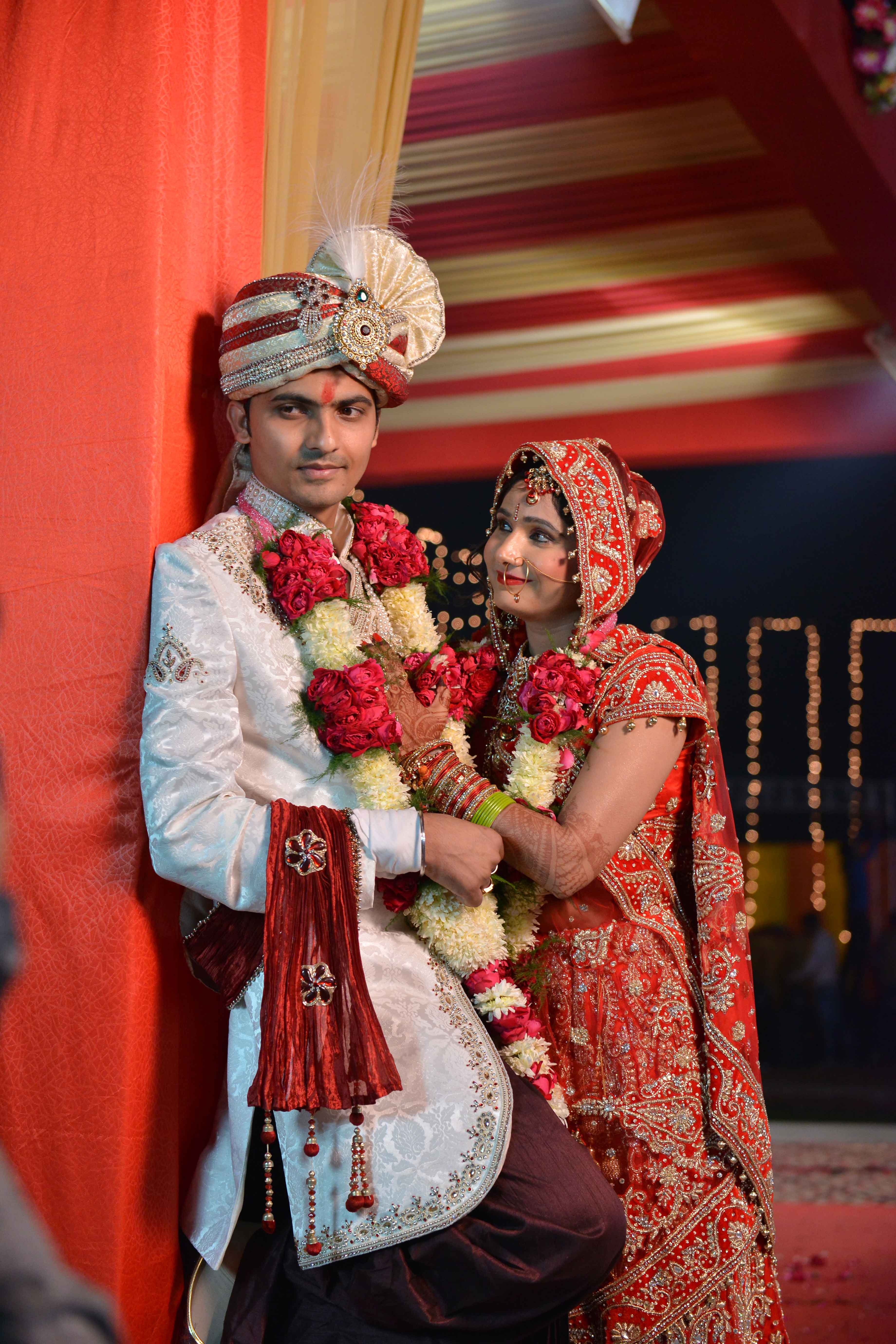 shilpi and sameer love story