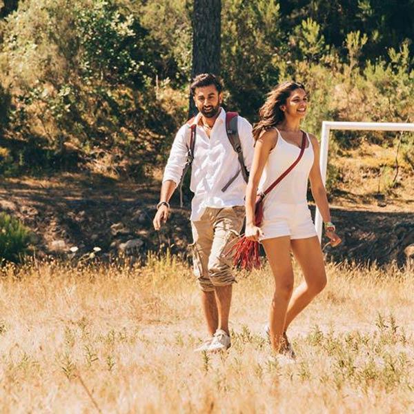 16 things wife tells her future husband