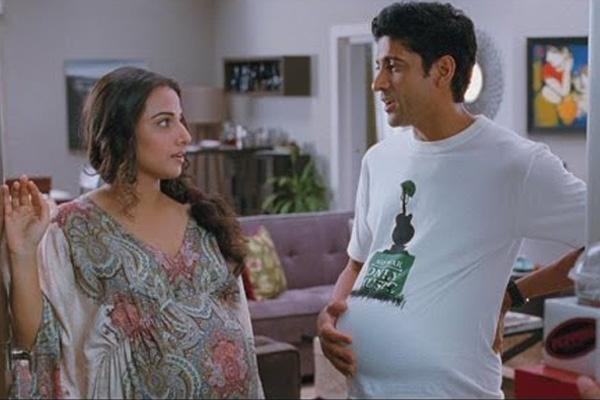 things wifes day to their future husband shaadi ke side effects farhan akhtar vidya balan