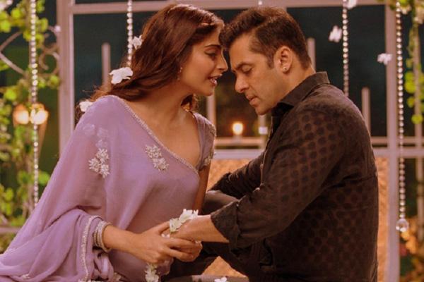things wifes day to their future husband prem ratan dhan payo sonam kapoor salman khan