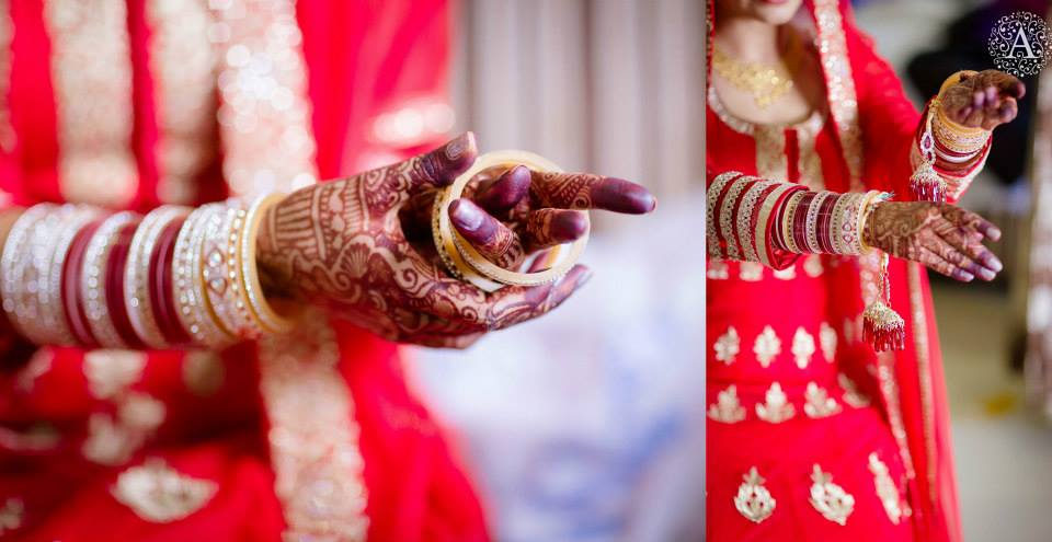 Tips To Take Care Of Your Bridal Jewellery precious bridasl jewellery precious bridal jewellery