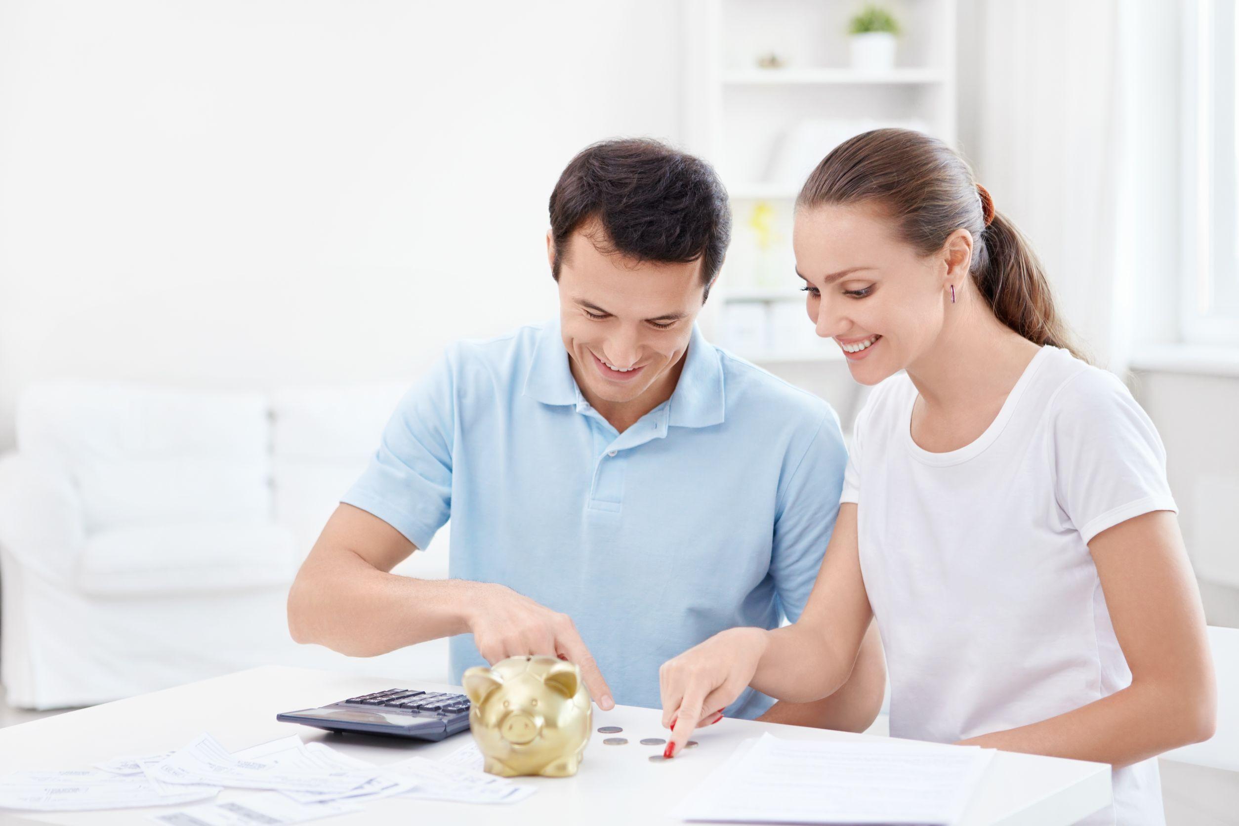 easy ways to plan a wedding fast