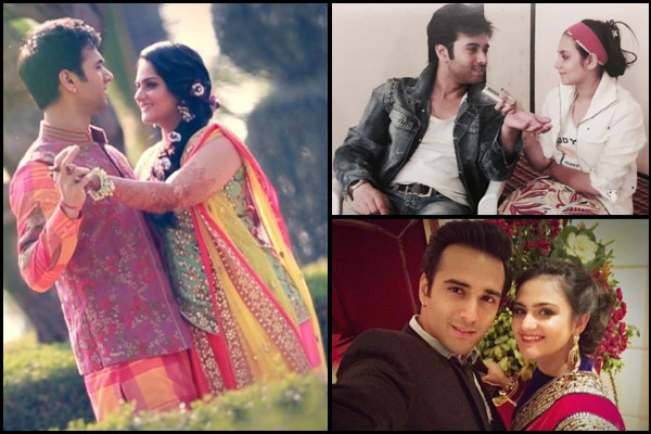 Shocking Bollywood Breakups That Broke Our Hearts In 2016