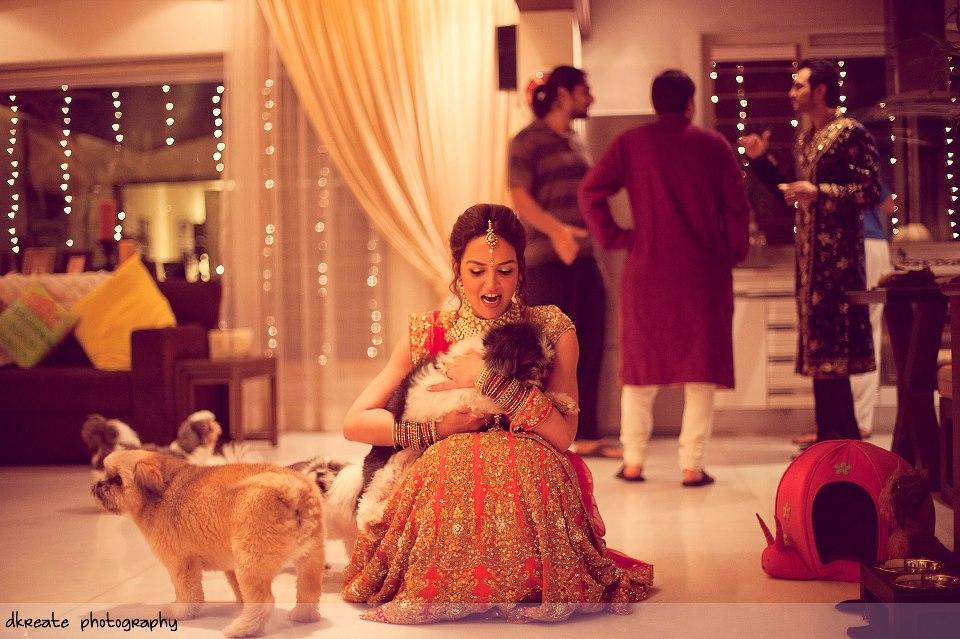 esha deol wedding pictures