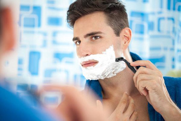 Simple Shaving Hacks