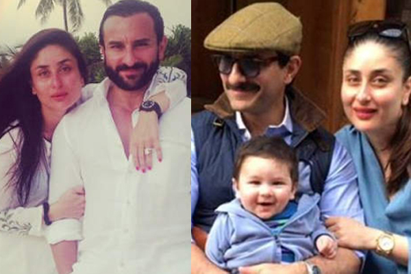 Bollywood Celebs Then and Now Pictures