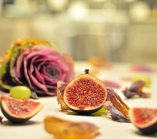 Benefits Of Figs (Anjeer)