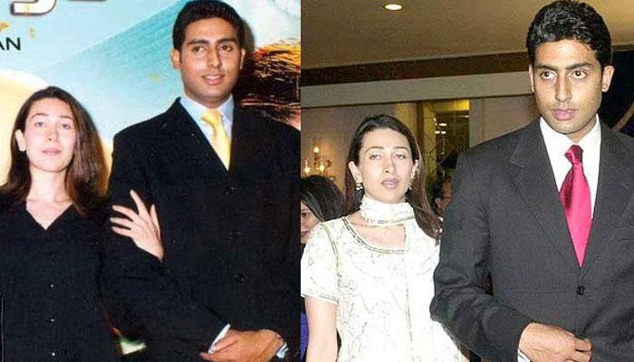 Bollywood Break Ups