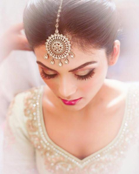 Image Courtesy: Deepika's Deep Clicks