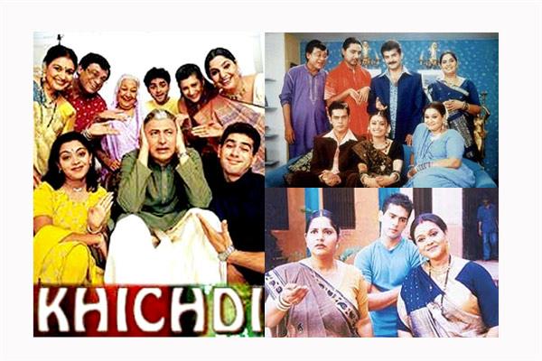 Image/BollywoodShaadis