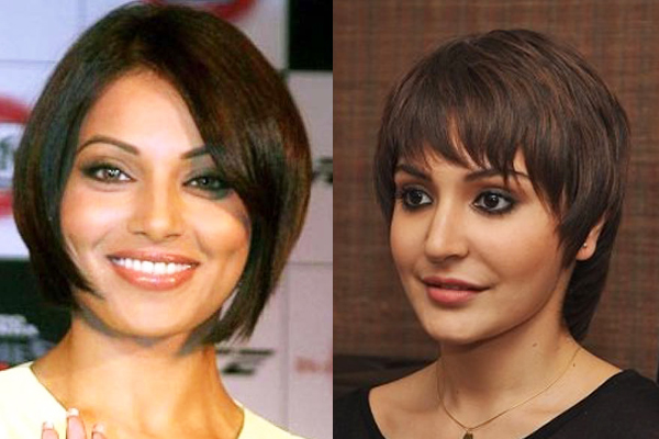 What Short Bob Hair Cut Says About Your Personality