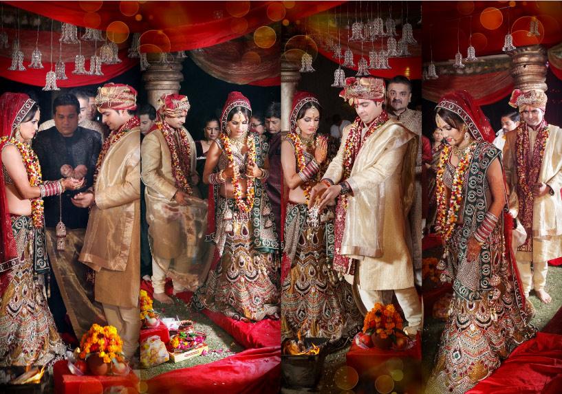 Image/Dipak Studio