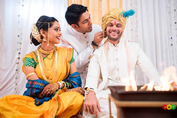 Image/Anupam Maurya Photography