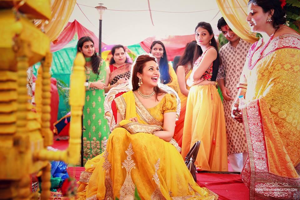 Image/The Wedding Story