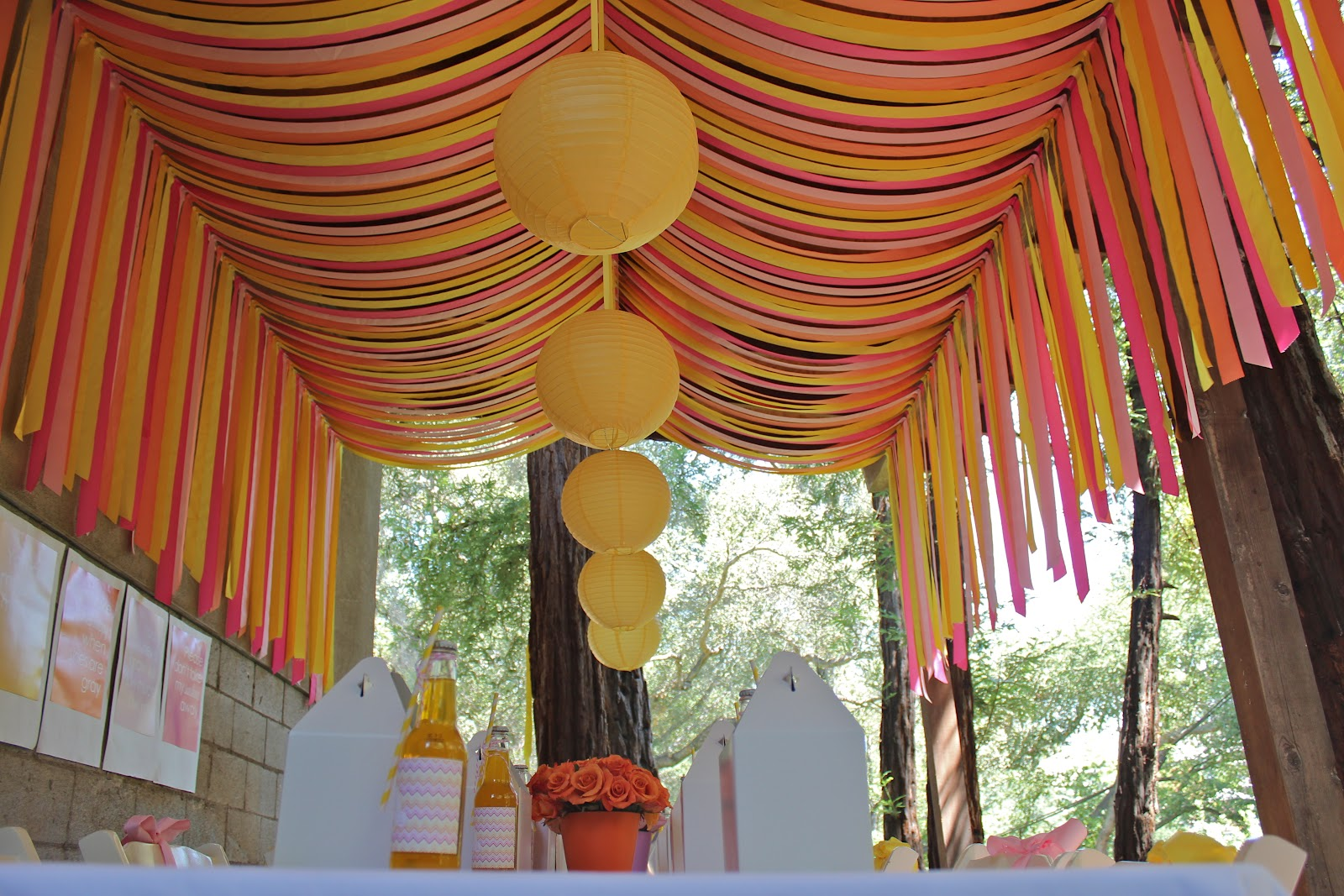 12 Stunning Canopy Designs To Make Your Wedding Decor A