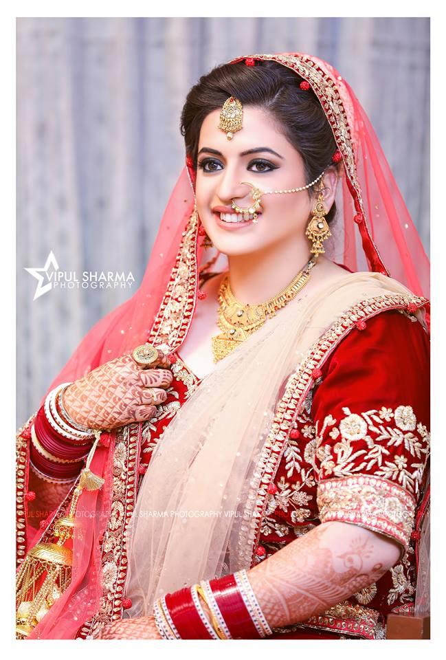 Image Courtesy: Photographer Vipul Sharma