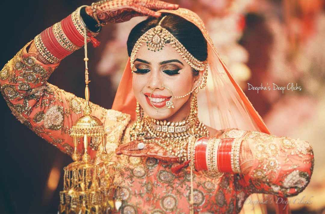 Image Courtesy: Deepika's Deep Click