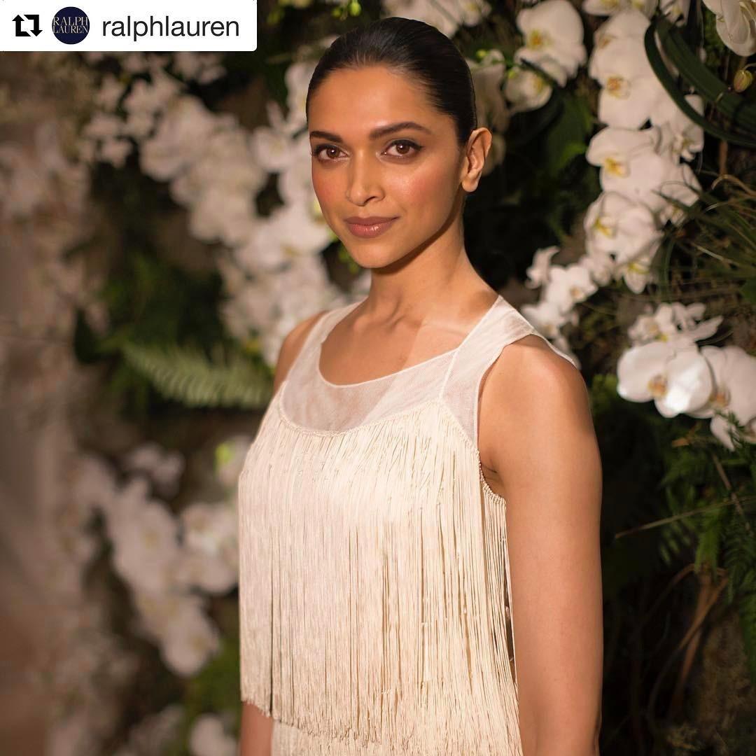 Bipasha Basu/ Instagram