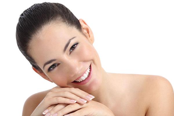 jamun beauty benefits
