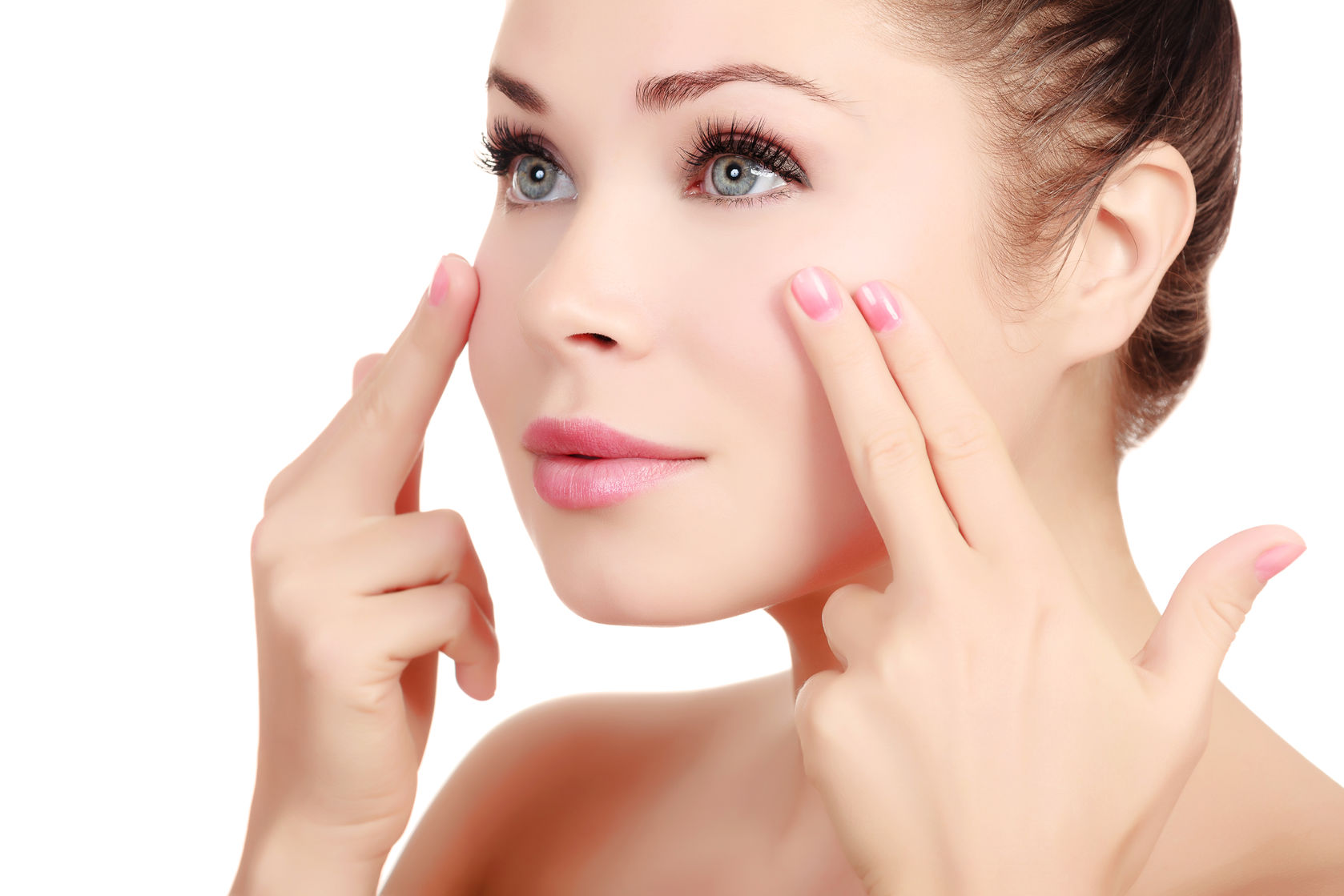 natural treatment for wrinkles