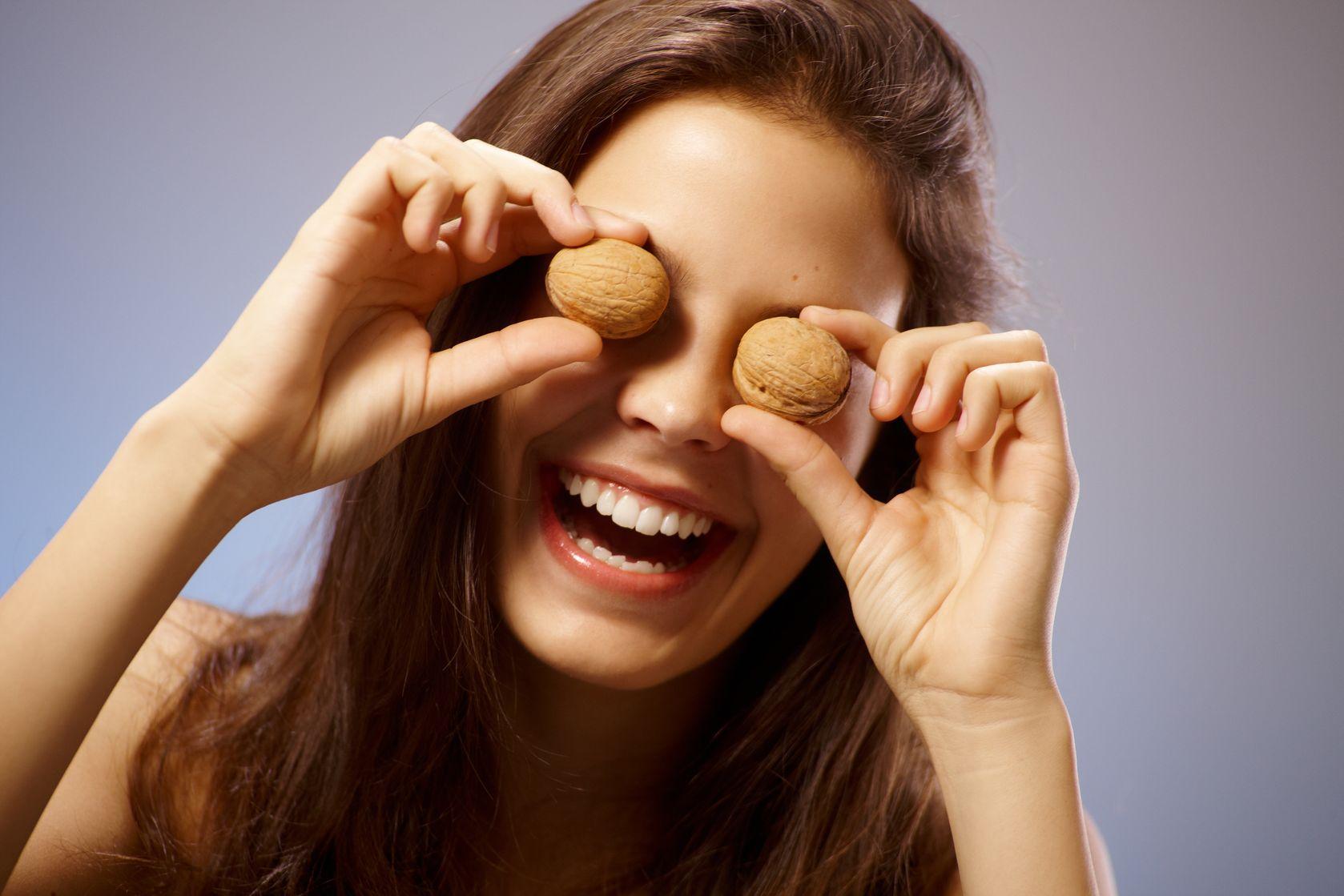 Beauty And Health Benefits Of Walnut   Walnut For Good Health
