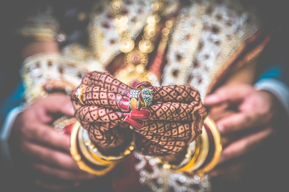 mehendi design Amour Affairs Photography