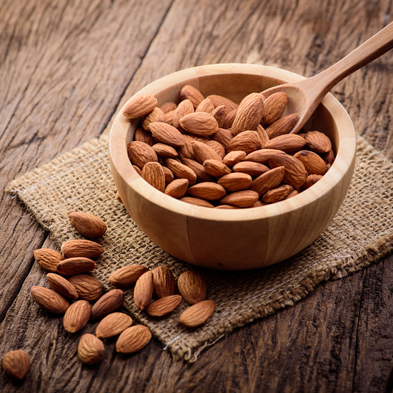 Foods to Boost Fertility