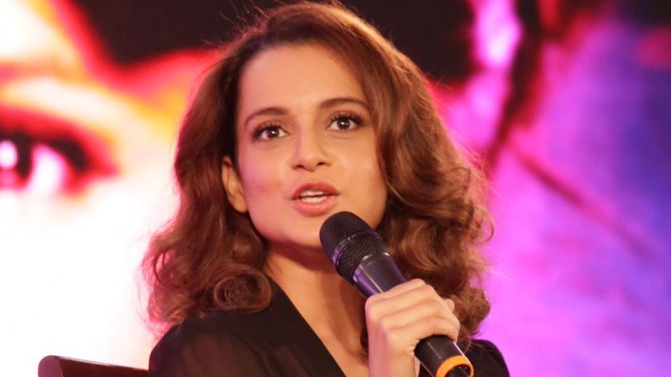 Aditya Pancholi Kangana Ranuat Controversy