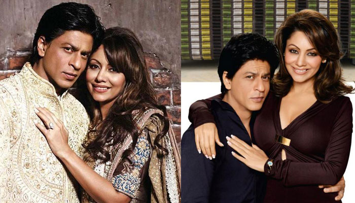 Bollywood Couples And Their Zodiac Signs