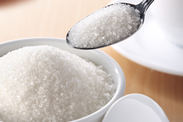 Brown sugar or white sugar