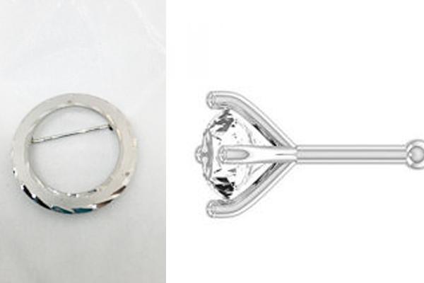 Reuse Of Husband Wedding Ring