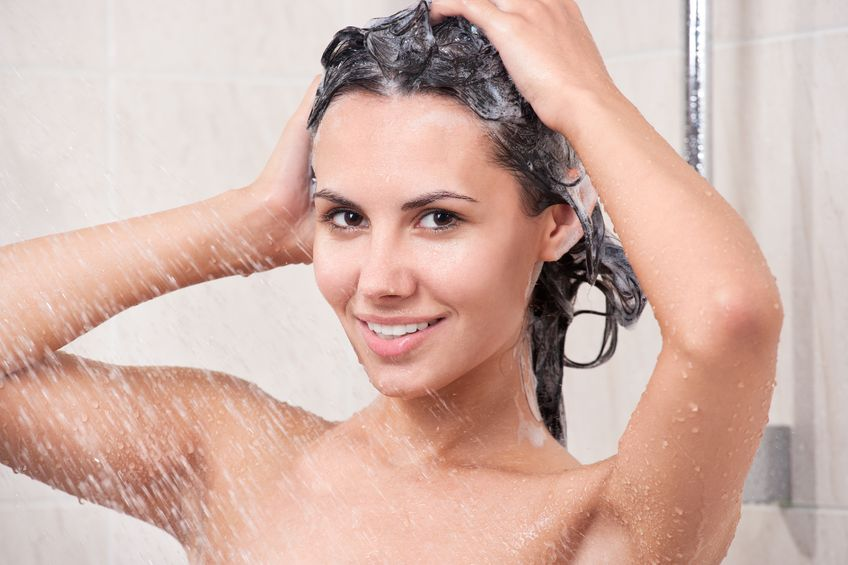 Unheard Tips To Make Your Hair Grow Faster