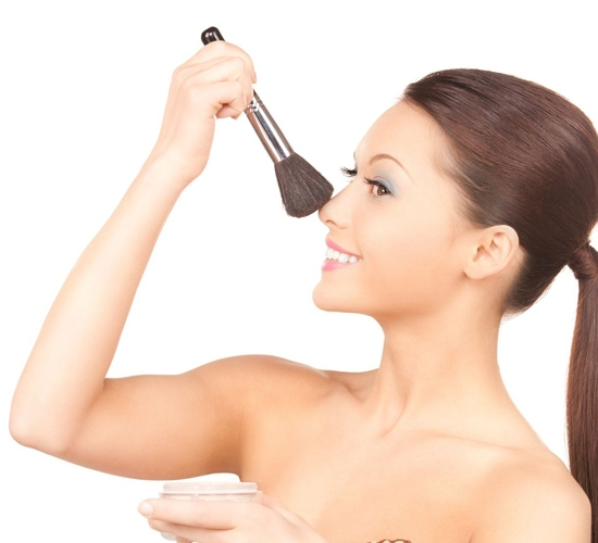 Basic Tips For Makeup That Every Girl Should Know