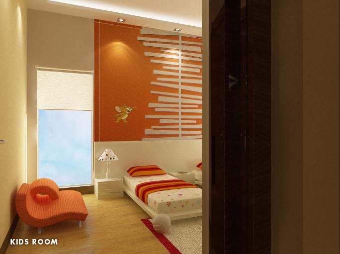 Aradhaya Room